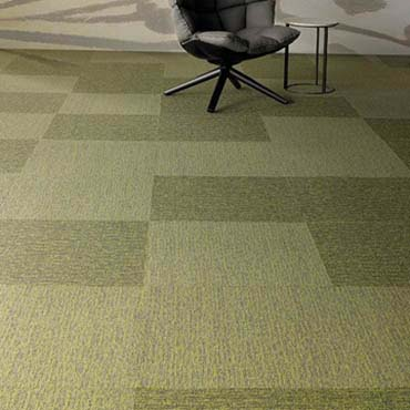 Patcraft Commercial Carpet | New York City, NY