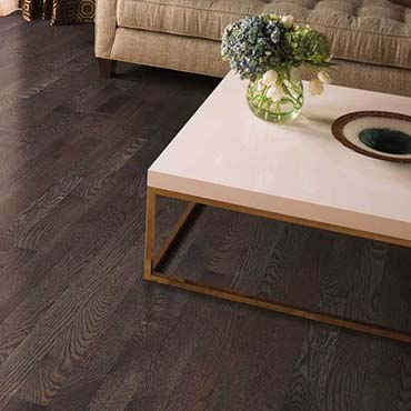 Adams Signature Oak - Pewter Oak