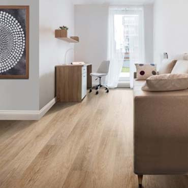 Nafco Vinyl Flooring | New York City, NY