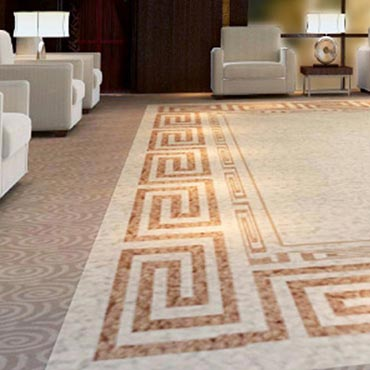 Specialty Floors in New York City, NY