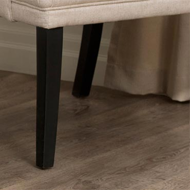 LVT/LVP in New York City, NY