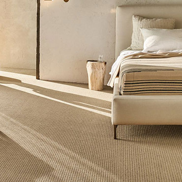 Anderson Tuftex Carpet | New York City, NY