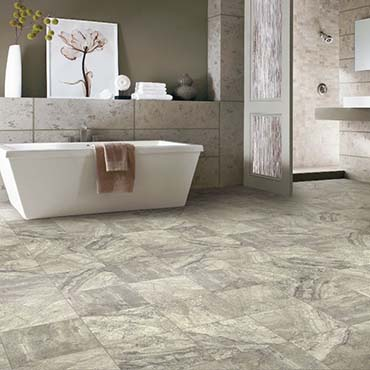 Armstrong Vinyl Tile | New York, NY