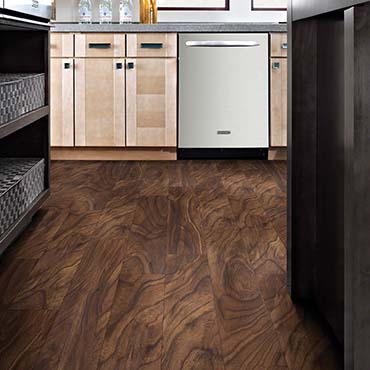 Shaw Resilient Flooring | New York City, NY