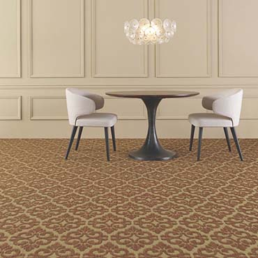 Shaw Contract Flooring | New York, NY