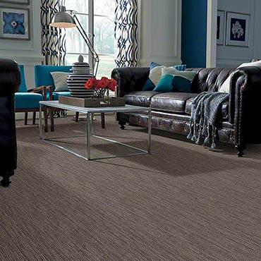 Anso® Nylon Carpet | New York, NY
