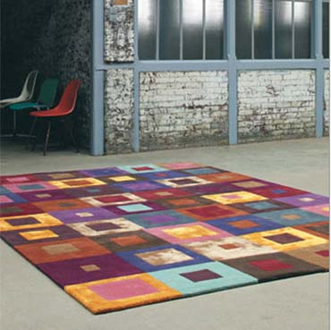 Masland Rugs | New York, NY