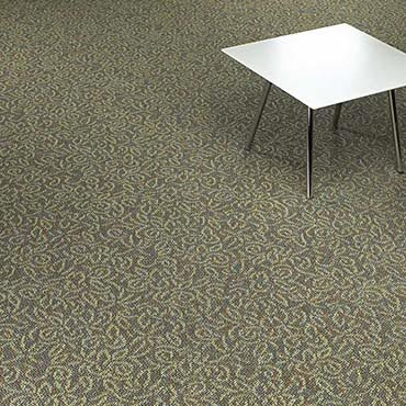 Mannington Commercial Flooring | New York, NY