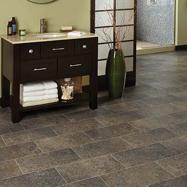 Mannington Vinyl Flooring | New York City, NY