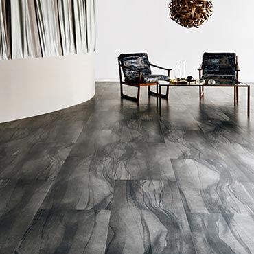 Amtico® Vinyl Flooring | New York City, NY
