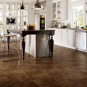 Armstrong Sheet Vinyl Floors | New York, NY